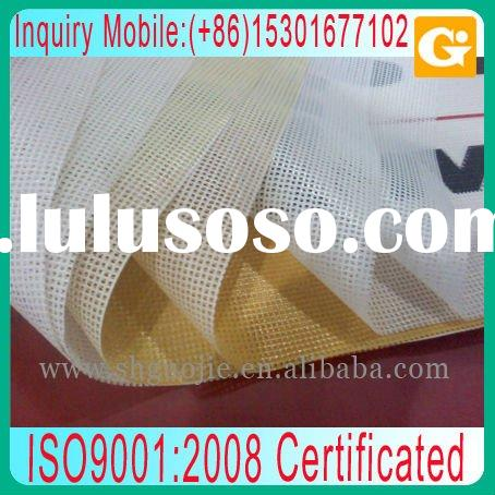 outdoor mesh fabric, outdoor mesh fabric Manufacturers in LuLuSoSo.com