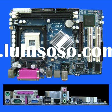 MS-7142 FREE MOTHERBOARD DRIVERS DOWNLOAD