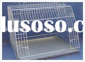 Pet Cages Used for Dogs