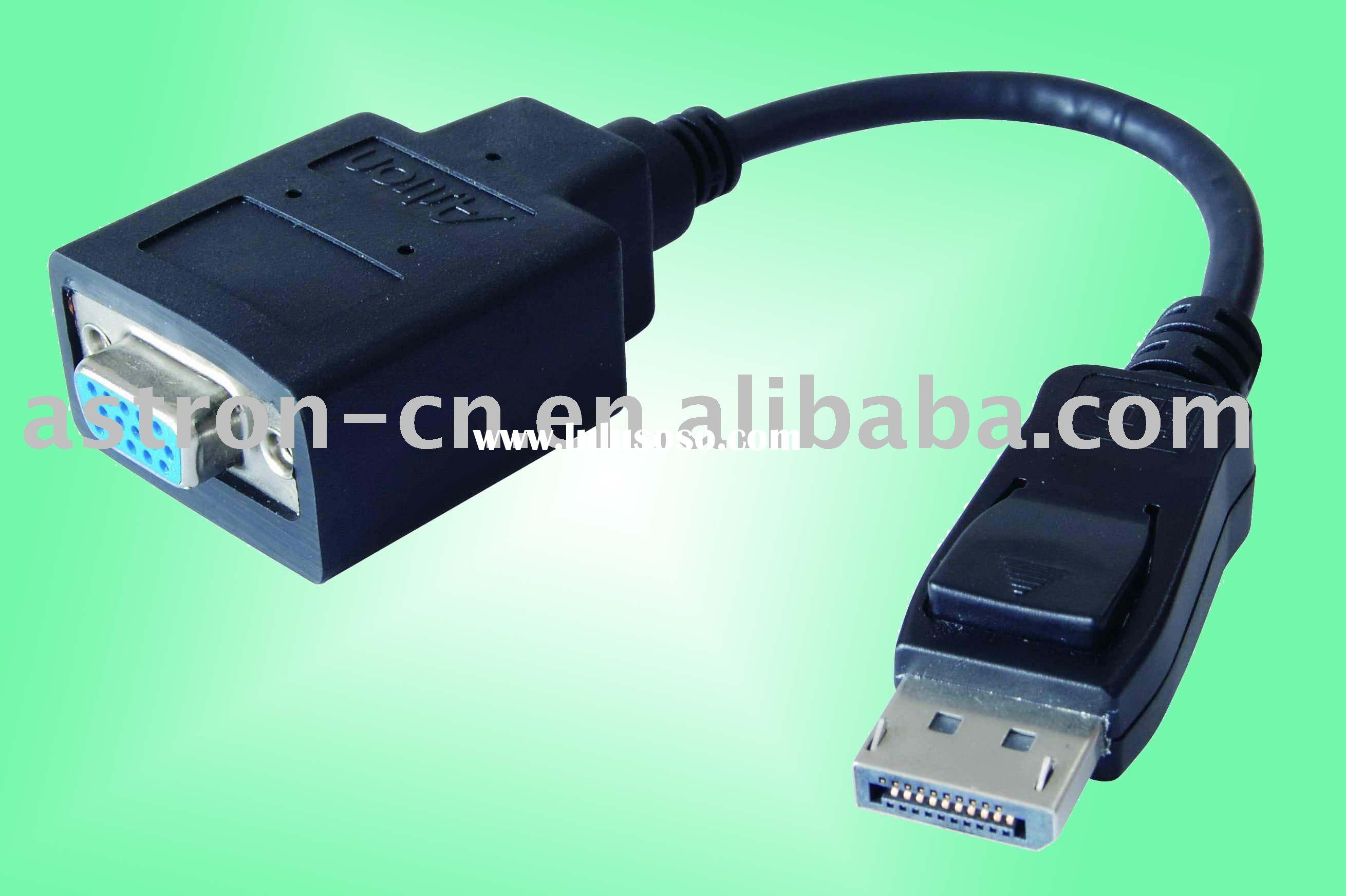 computer cable covers, computer cable covers Manufacturers in ...