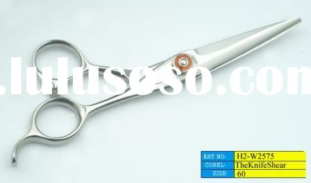 Professional Hair Cutting Scissors for barber