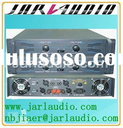 Professional Power Amplifier, High Power Amplifier,Professional Audio Amplifier