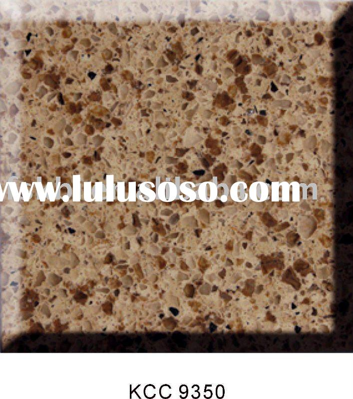 Cambria quartz slab size cambria quartz slab size for Cambria quartz slab size