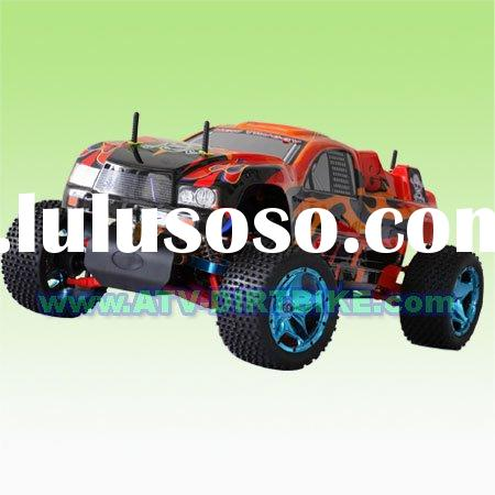 RC car 1/5 size CA-09 R/C Toys 2WD/4WD,big rc car, remote control car toy