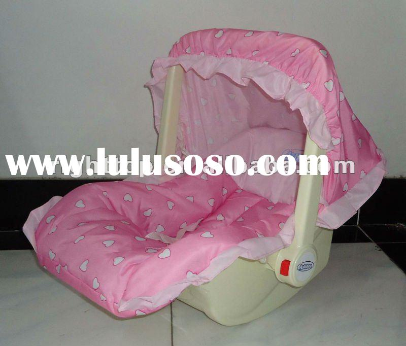 RT-8103B baby cots
