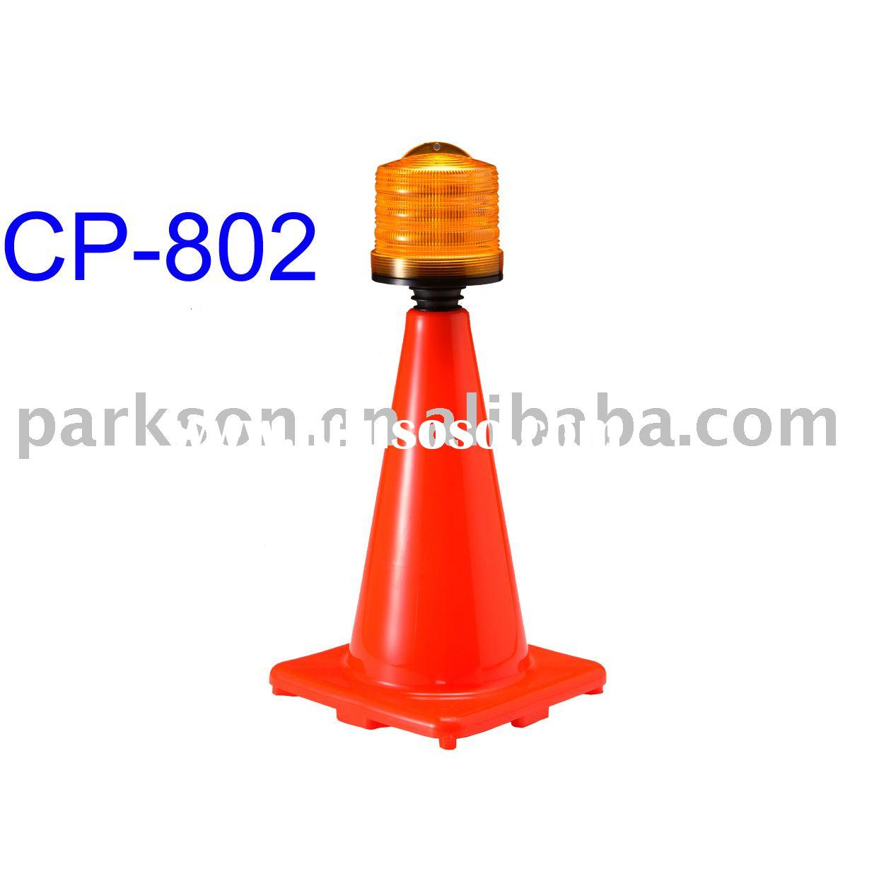 Tractor Safety Lights : Led safety warning light