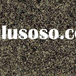 Spring Green granite,Spring Green tiles,Spring Green slabs,Chinese granite,China stone,Granite tiles