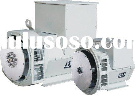 Stamford permanent magnet ac generator with CE and ISO