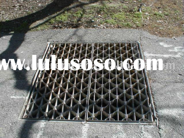 Steel grating,I bar steel grating,steel grating plate