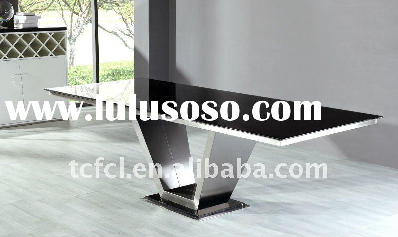 Marble Dining Table In Malaysia Marble Dining Table In Malaysia Manufacturer