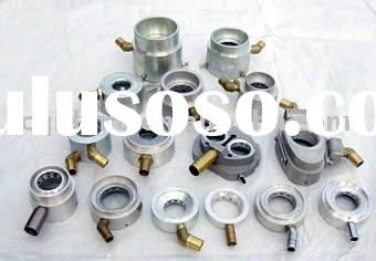 The mixer of the CNG/LPG kit, all kinds of types(CNG conversion kit and LPG conversion kit and parts