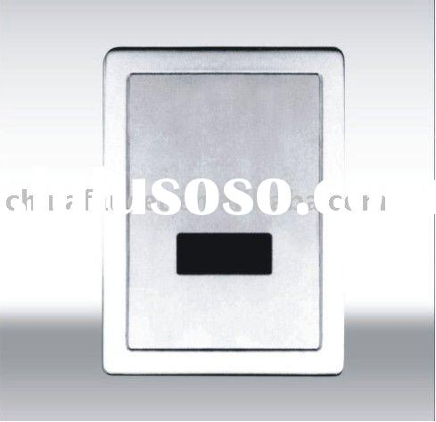 Touchless Automatic Electronic Sensor Urinal Flusher