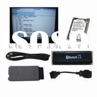 VAS5054 A diagnostic tool for VW/AUDI auto scanner auto diagnostic tool