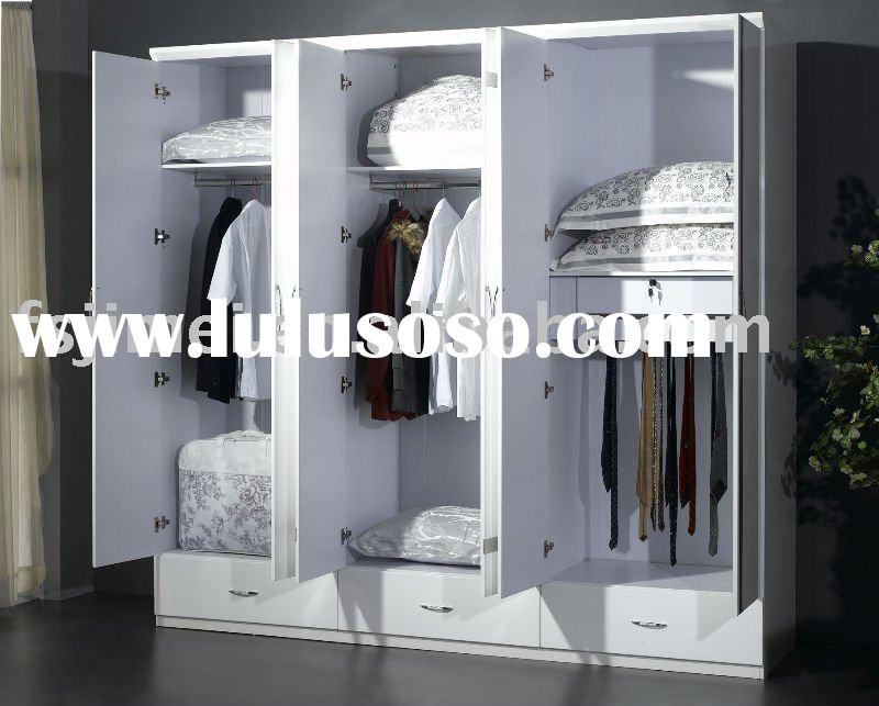 white bedroom wardrobe  white bedroom wardrobe white bedroom wardrobe  Manufacturers in. White Bedroom Cabinet