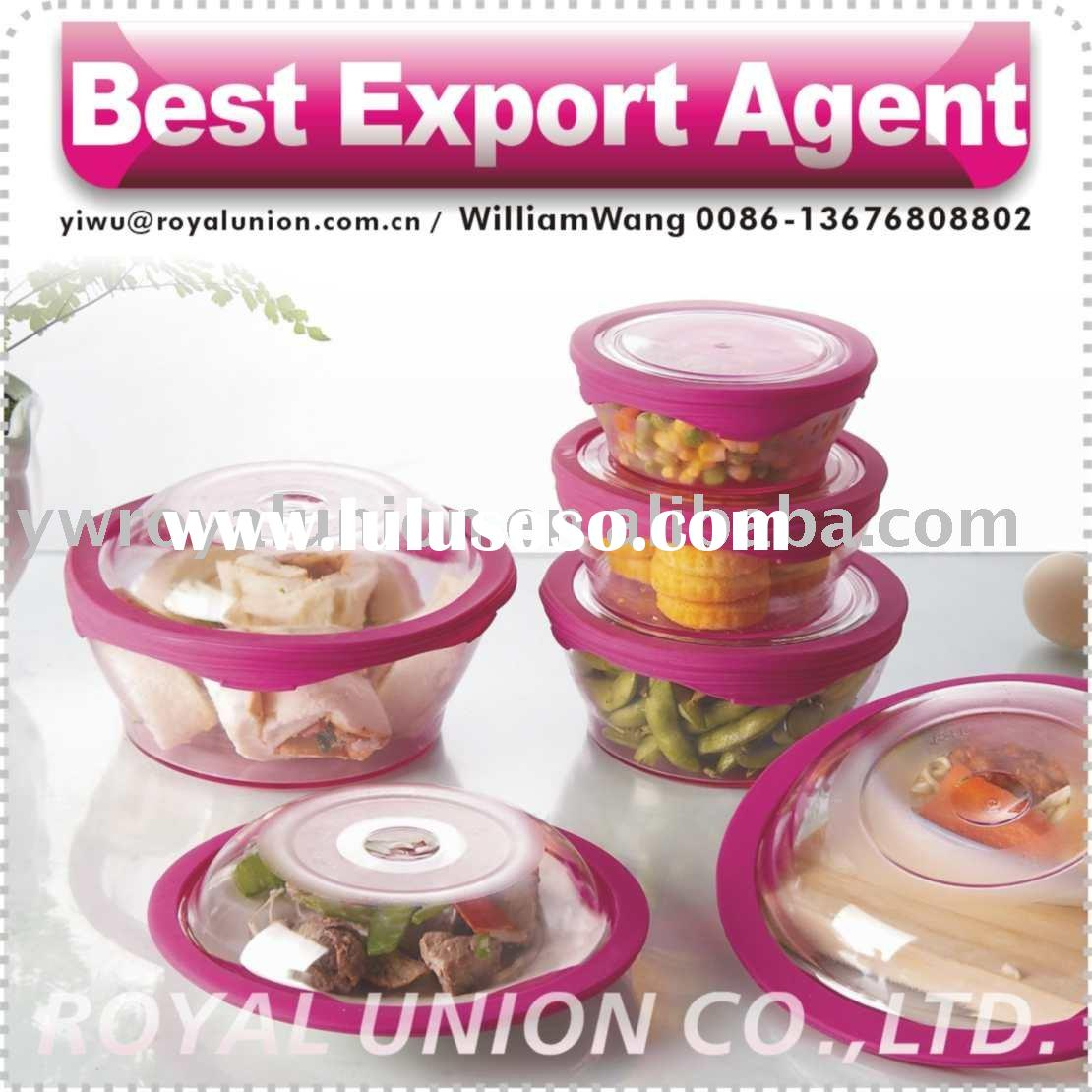 Your best agent in yiwu china with best service