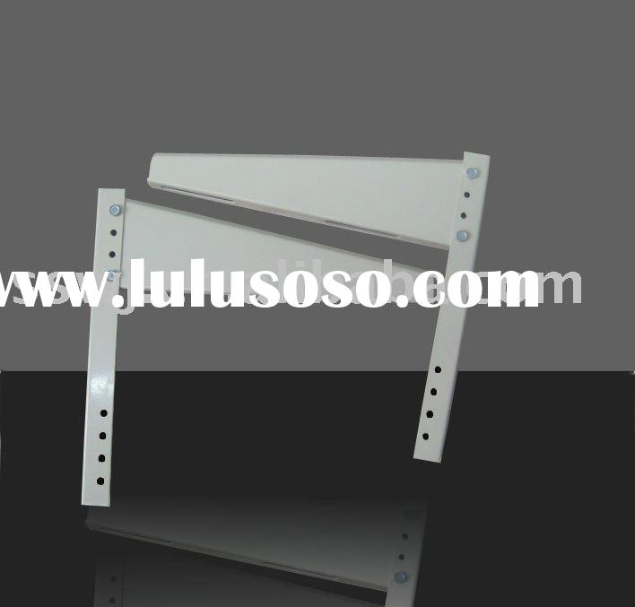 air conditioner bracket,air conditioner support,air conditioner stand
