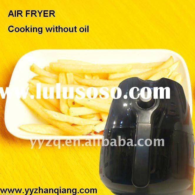 airfryer, oilless fryer, fryer, air fryer, chip fryer