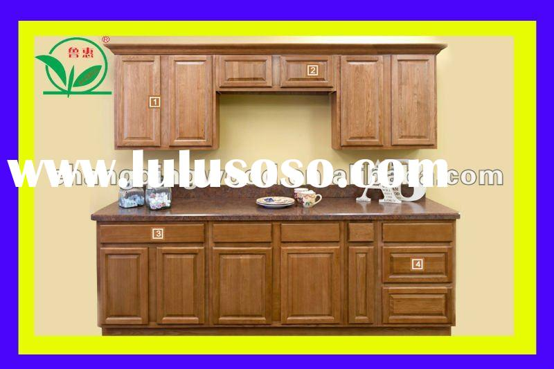 charleston birch kitchen cabinet, charleston birch kitchen cabinet ...