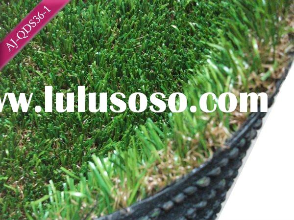 artificial grass for garden, football