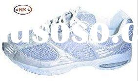 athletic shoes | fashion sport shoes | men' sneakers