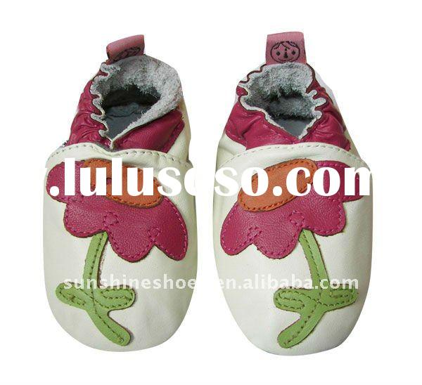 baby walking shoes, baby walking shoes Manufacturers in ...