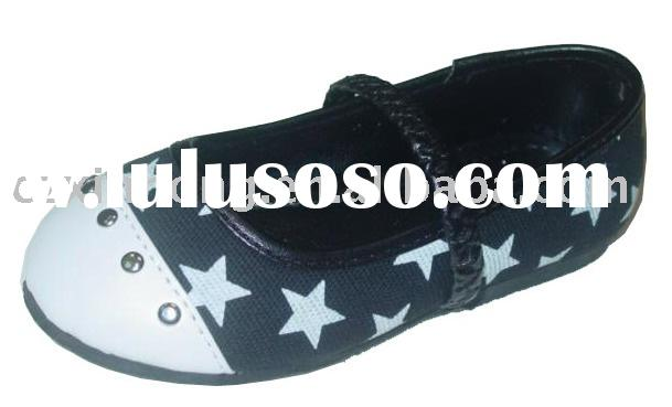 baby shoes , kid footwear , children shoes ,lovely shoes