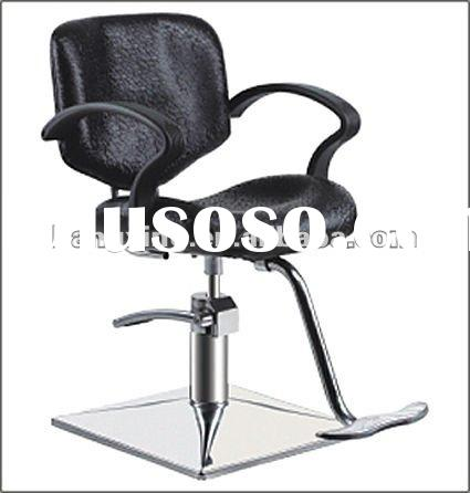 beauty salon chair BX-5327( salon furniture&styling chair&beauty equipment&hairdre15 yea