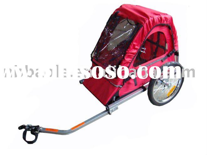 bicycle baby trailer bike trailer BT20