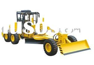 blademor motor grader with low price