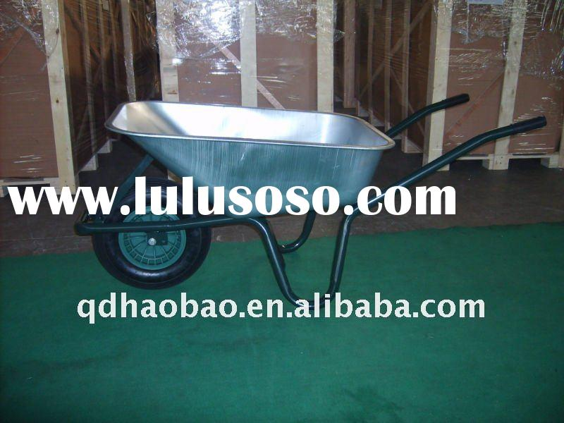 china power wheelbarrow 5008