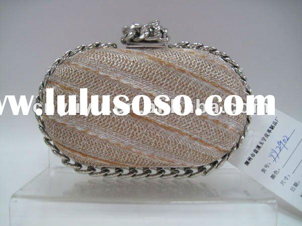clutch bag hard case,evening bag,clutch bag