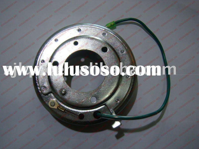 clutch ,compressor clutch ,auto clutch coil,air condition clutch coil,nissan coil