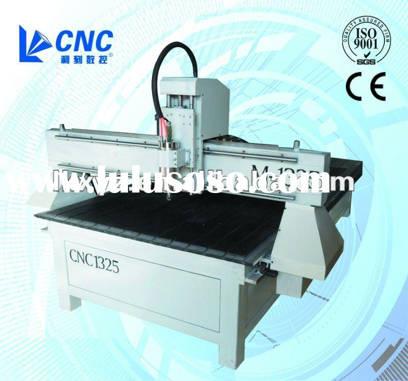 cnc router,woodworking cnc router,woodworking machinery,LIKE1325cnc router machine