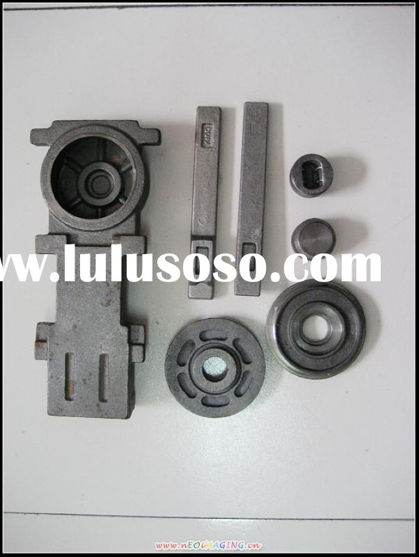 hummel floor sander parts, hummel floor sander parts Manufacturers in ...