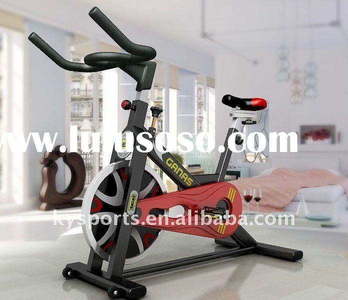 home use fitness equipment exercise bike