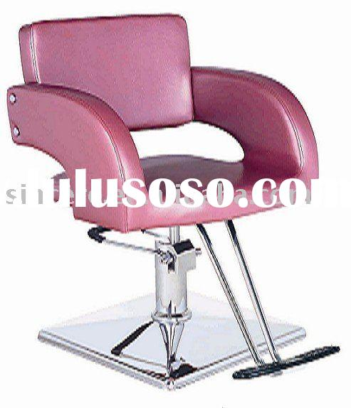 hydraulic chair / salon chair / barber chair