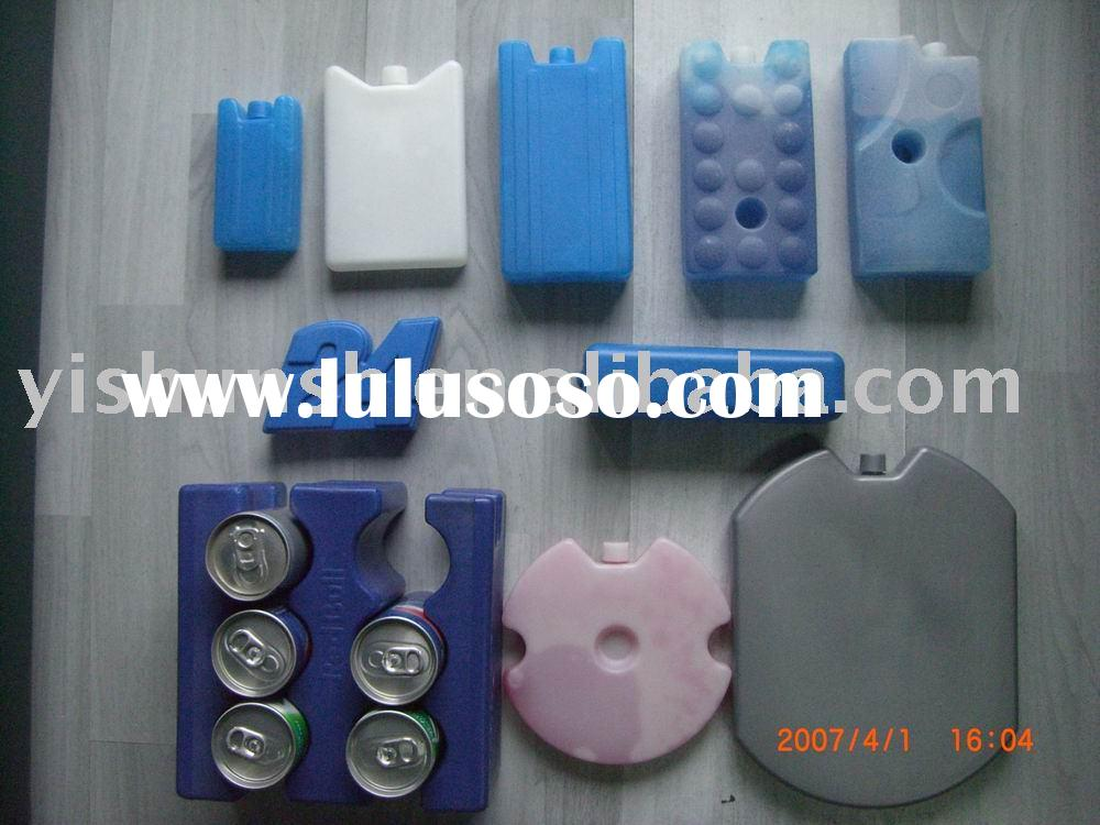 ice boxes(ice gel box,cooler box,ice pack,cold box,ice cooler)