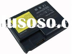 laptop battery for AR2701LH, laptop battery,notebook batteries