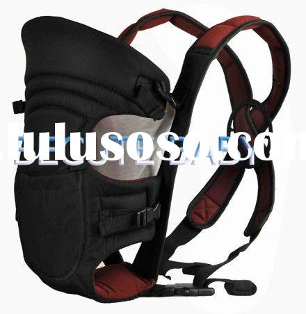 lucky Baby Products,baby carrier ,twin,baby hip carrier