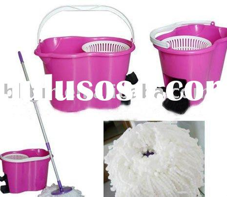 Magic Cleaner Magic Cleaner Manufacturers In Lulusoso Com