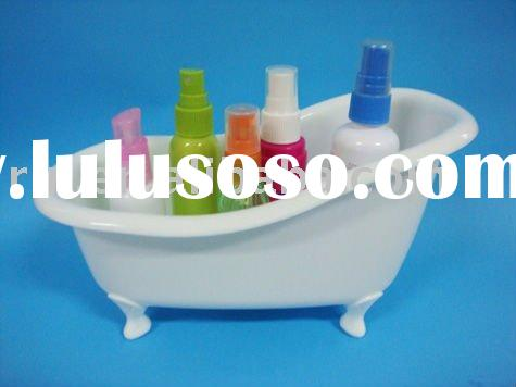 mini plastic bathtub, mini plastic bathtub Manufacturers in ...