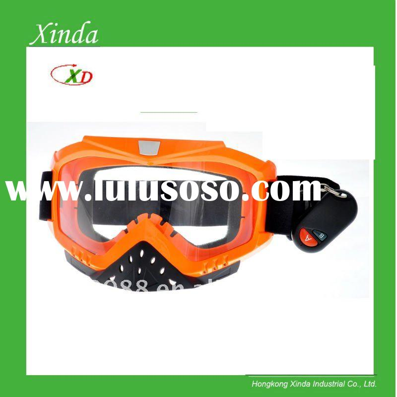 new design spy goggles fashion spy goggles