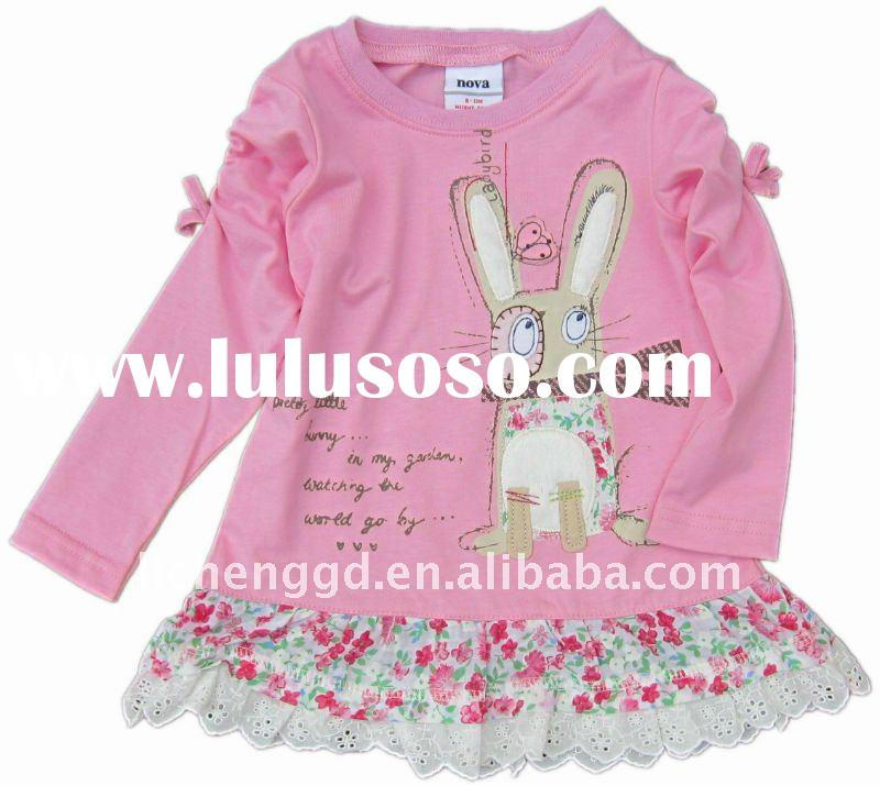 Baby Wear Wholesale Thailand Baby Wear Wholesale Thailand