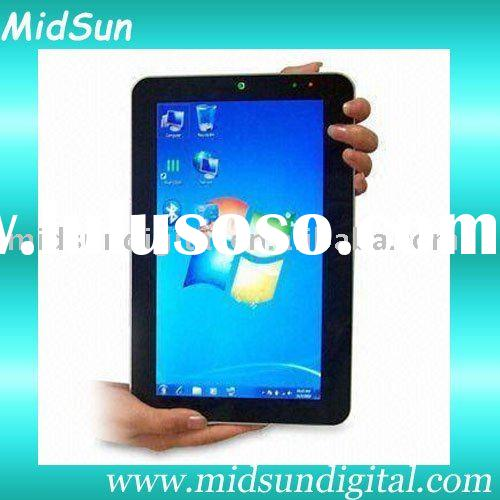 rugged tablet pc,mid,Android 2.3,Cotex A9 1.2Ghz,Build in 3G,WIFI,GPS,Bluetooth,GSM/WCDMA,Cell Phone