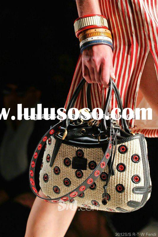 stylish evening bags in 2012 hot-selling