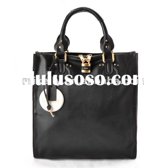 tote bags designer leather 2012 PAYPAL