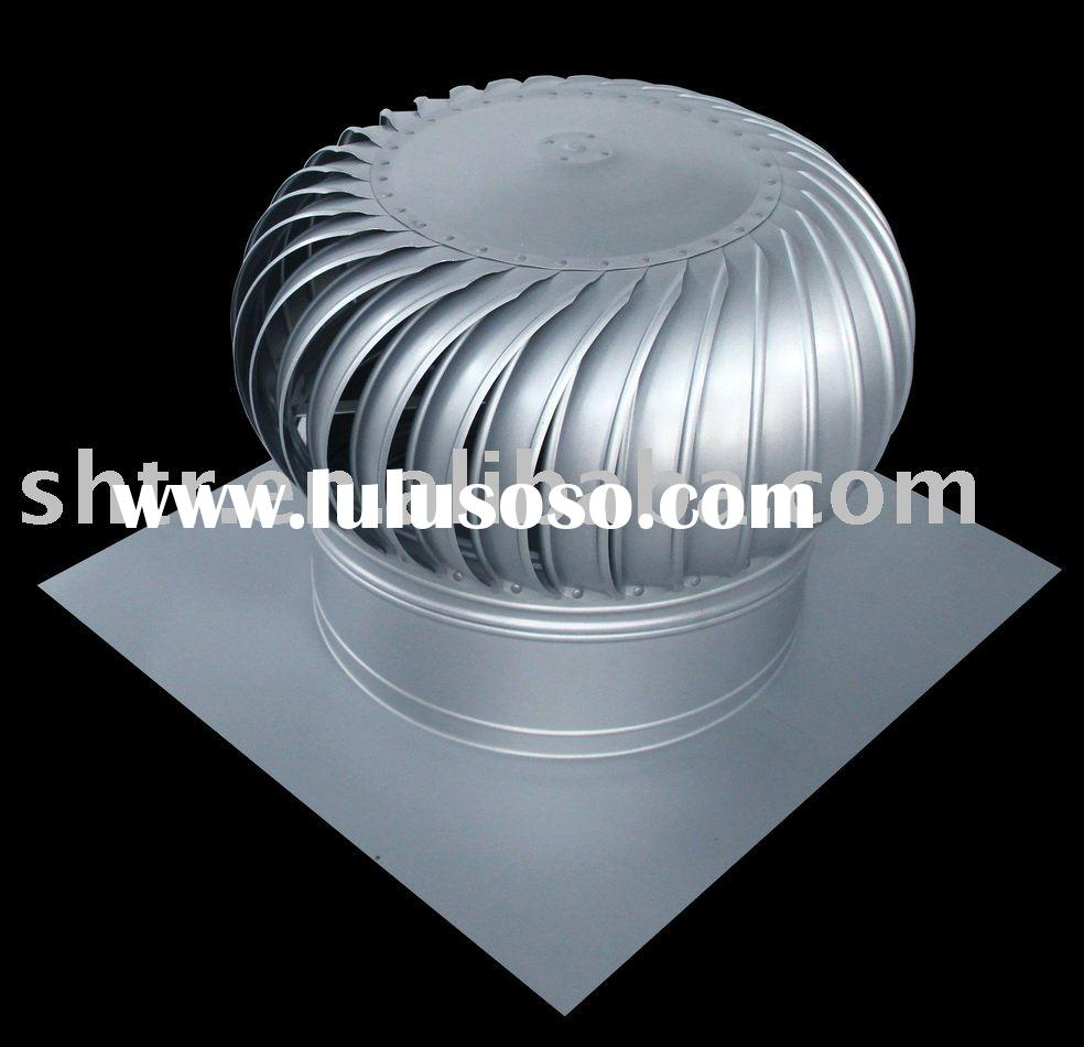 Turbo Ventilator Part Turbo Ventilator Part Manufacturers