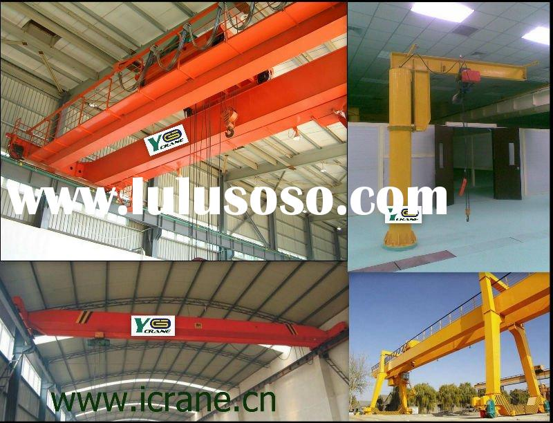 various tower crane and liebherr (overhead crane, jib crane, gantry crane,tower crane,construction l