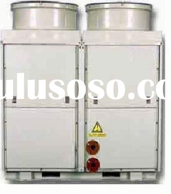 water thermostat for egg incubator