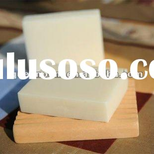 whitening milk soap; skin whitening bath soap; soap manufacturing companies